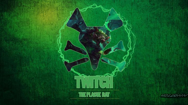 Twitch Plague Rat  #Game #gamer #Games #gaming #Plague #Rat #Twitch #wallpaper #desktopwallpaper #hdwallpaper #gaming #games