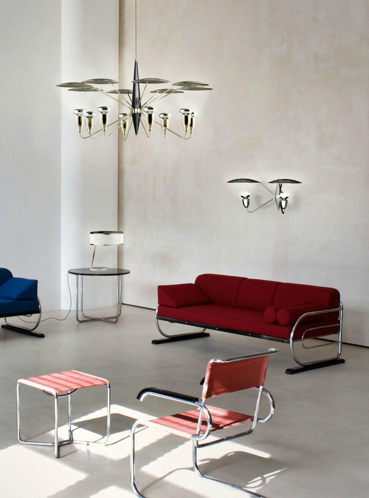 Living Room Sofa Red Sofa Modern Sofas  #LivingRoomSofa #RedSofa #ModernSofas