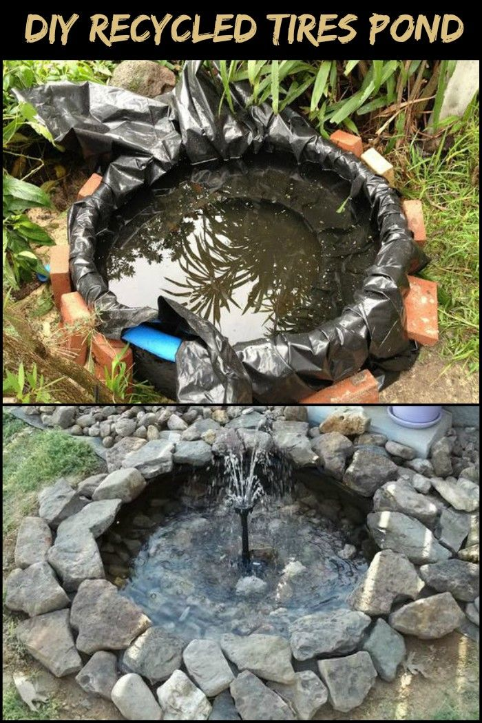 Best 25+ Ponds ideas on Pinterest