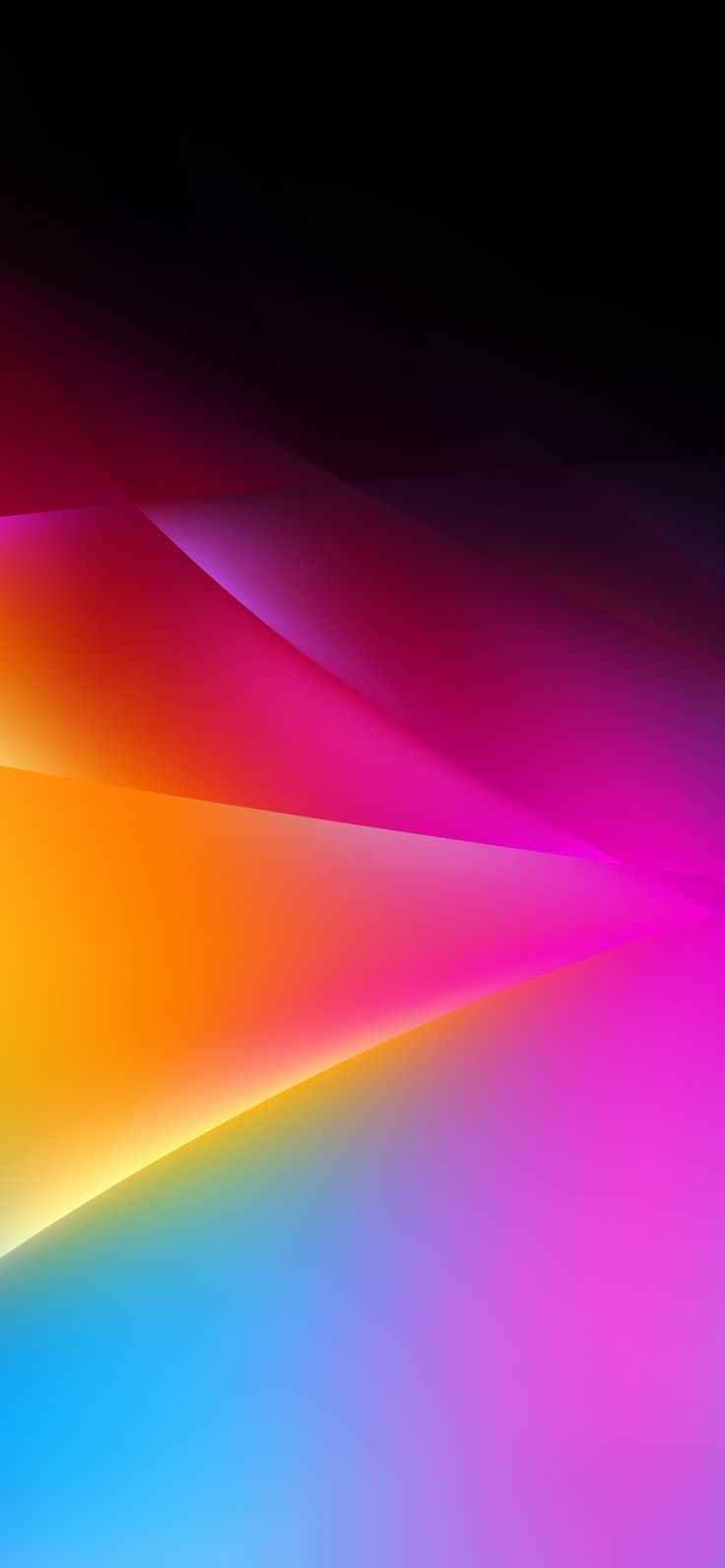 Wallpapers iPhone XR Wallpapers in 2019 Iphone