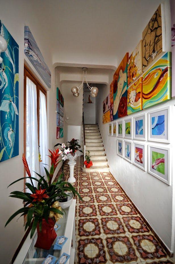 Cà delle Spezie scevertiojeda@gmail.com  San Benedetto del Tronto CASA FELICIA  http://ilmelogranodicasafelicia.blogspot.it hotelcasafelicia.it