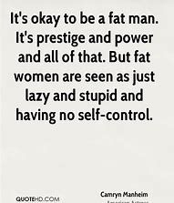 Image result for I Love Thick Girls Quotes