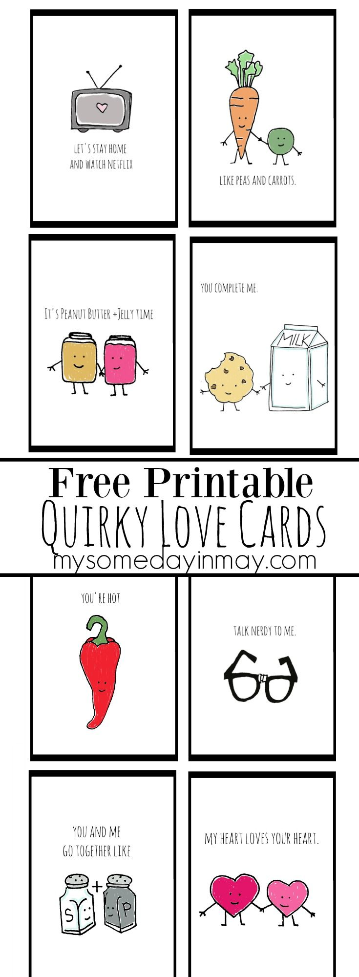 491 best valentines day ideas for kids images on pinterest