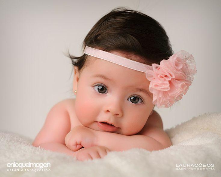 Fotos beb m laga fotograf as de beb s fotos infantiles - Bebe 9 vendenheim ...