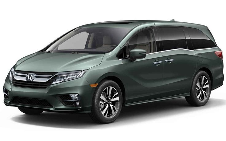 2019 Honda Odyssey Release Date and Price   http://www.2017carscomingout.com/2019-honda-odyssey-release-date-and-price/