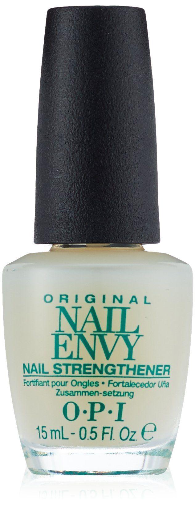 Mejores 187 imágenes de Nails en Pinterest | Maquillaje, Decoración ...