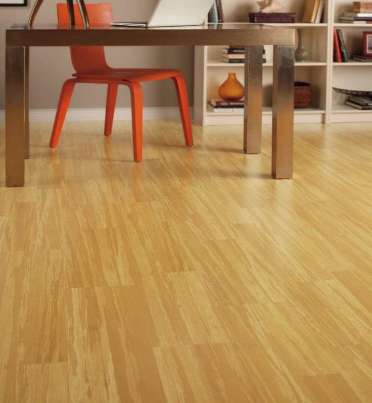 Floating Floor Colours: 7 Best Light Color Laminate Flooring Images On Pinterest