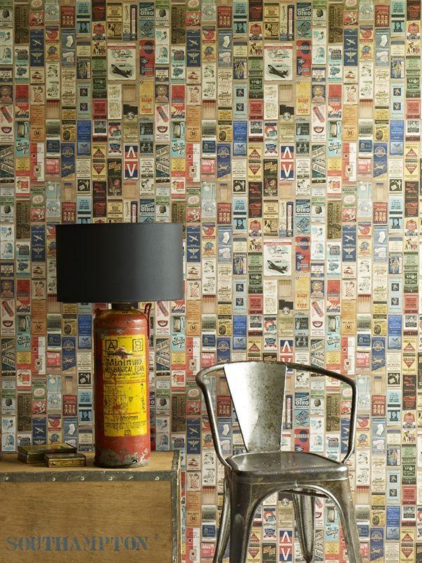 66 best images about pub design on pinterest restaurant brewery and bar. Black Bedroom Furniture Sets. Home Design Ideas
