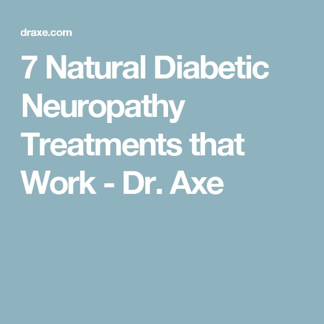 84 best images about healthy living on pinterest for Dr axe fish oil