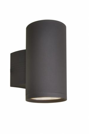 Lightray 1-Light Wall Sconce 6101 Modern. Description Physical Specifications Electrical Specifications The Lightray-Outdoor Wall Mount #6101, is a modern style, 1-light Outdoor Wall Mount with a contemporary, transitional style influence, infused into its lighting decor. material. About The Lightray Outdoor Wall Mount Collection... The Lightray collection's indirect exterior lighting provides not only illumination where you desire, but also highlights building structures for a …