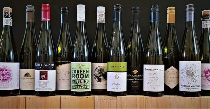 Celebrate the glory of Eden Valley Riesling with the Annual @tasteedenvalley Riesling Festival  Saturday 27 January 2018 10am - 4pm. A golden opportunity for Rizza lovers to immerse themselves in one of the largest portfolios of single vineyard Rieslings and discover some rare and unique wines from boutique producers of the Barossas high country. Food by @eatmangiamangia (an @andrescucina project). . . . . . #365daysofwine #365daysofwineandfood #sawine #sacellardoor #southaussiewine…