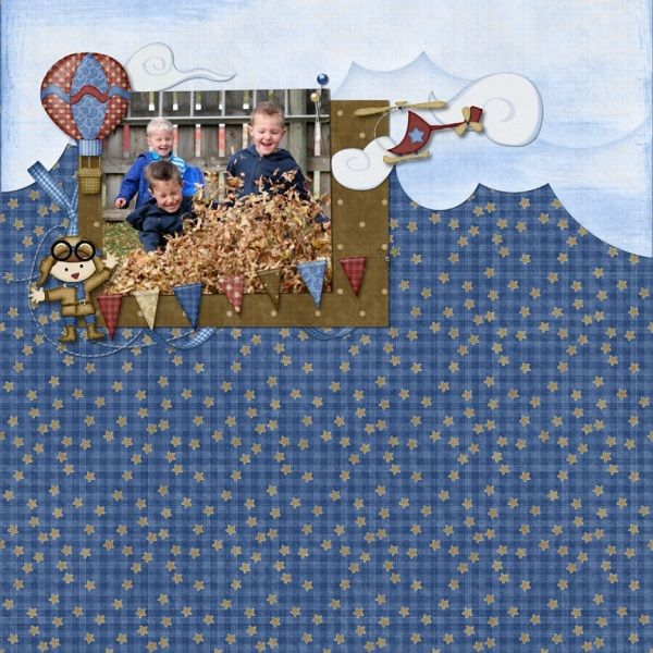 Up, Up & Away by Kathryn Estry  https://pickleberrypop.com/shop/product.php?productid=63122&page=1