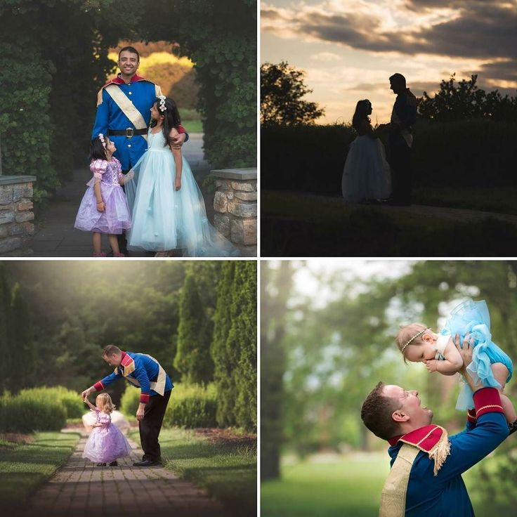 "More dreamy gorgeous photos from @painttheskyphotography and our friends at @calcostumes  We love seeing our ""Storybook Prince"" costume featured in such beautiful photos.  #californiacostumes #costume #photography #portraits #prince #princesss #storybook #halloween  Contact us at 585-482-8780 for more information or check out select costumes and accessories on our website www.arlenescostumes.com"