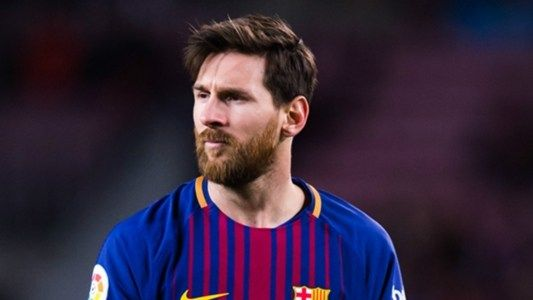 Alexis Sanchez: Lionel Messi cried after Barcelona's loss to Chelsea