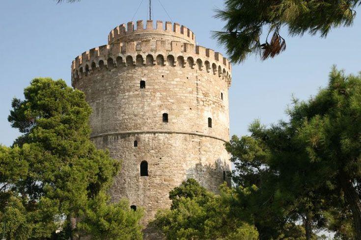Image result for medieval prison tower