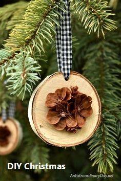 29 Affordable Craft Ideas This Christmas 2 Diy Christmas Ideas