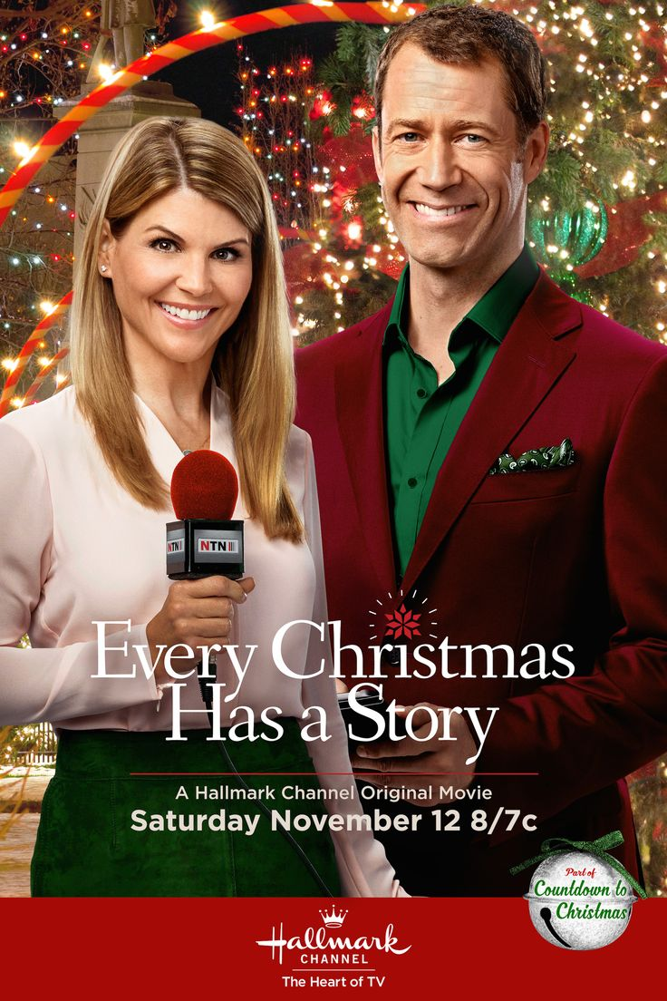 282 best HALLMARK images on Pinterest | Hallmark movies, Holiday ...