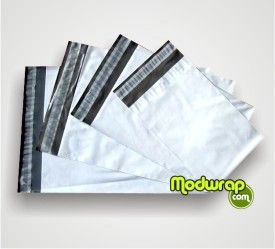 They can be sealed with the self- sealing adhesive with tamper indicating graphics. These are now easy to be bought online as also one can pay their best to buy bubble wrap online India.