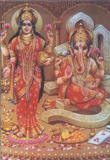 Your World Religions: Hindu Art Images: Shiva