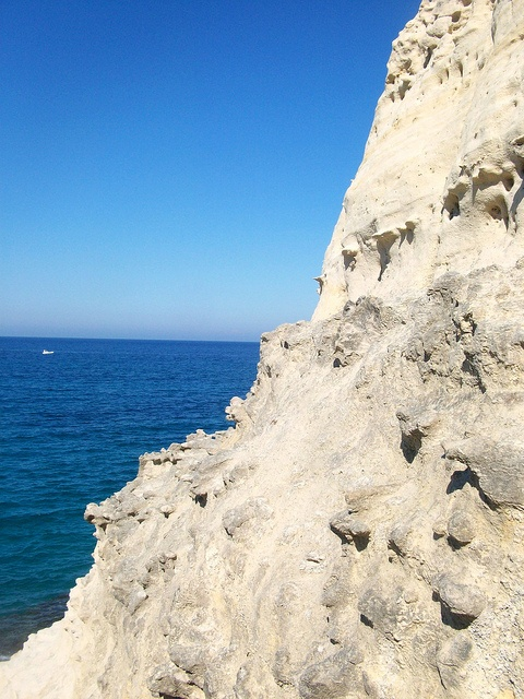 S. Andrea - Lecce (Puglia)