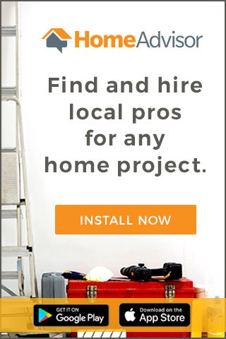 Homeadvisor Makes It Easy To Find A Pro For Any Home Project See