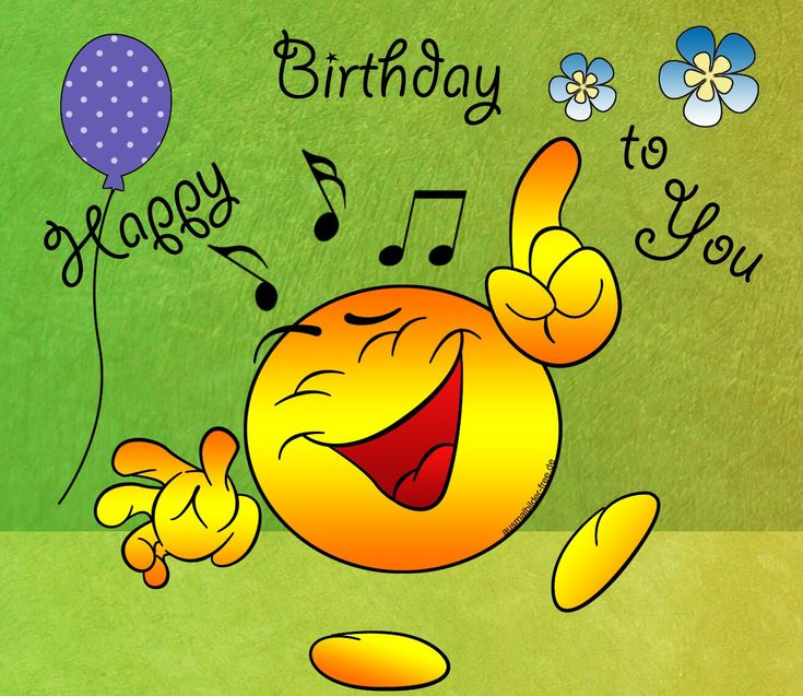 Van harte gefeliciteerd met je verjaardag  dikke Smok Opa en Oma van der Velde…