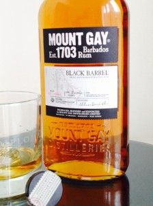 mount gay women Mount gay unveils volume two in its limited-edition origin series world's oldest rum releases limited collection to showcase unique distillation process.