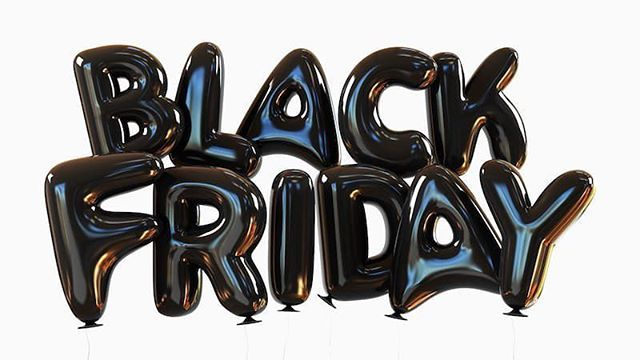 Whats your Black Friday shopping style?  Did you start last night? Early this morning? Online only? Avoid shopping all together?  We had to head out to Best Buy last night to buy a TV and it wasnt too terrible! Let me know below!      #beautyblogger #crueltyfreecosmetics #makeupaddict #lipstick #skincare #instabeauty #lips #instamakeup #lashes #makeupjunkie #motd #stylish #makeuplover #hudabeauty #wakeupandmakeup #nailart #gorgeous #hairstyle #anastasiabeverlyhills #eyeshadow #glam #natural #bblogger #senegence #holidaymakeup #texasmua #blackfriday #blackfridaydeals