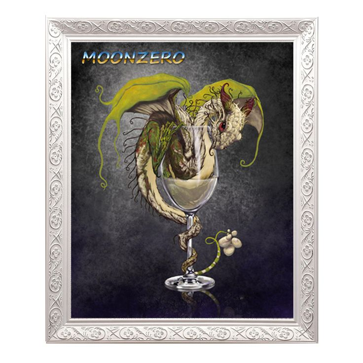5D Needlework Diamond Embroidery Cross Stitch DIY Diamond Painting Crystal Resin Mosaic Rhinestiones Wine Culture Brandy Dragon dream home * AliExpress Affiliate's buyable pin. Locate the offer on www.aliexpress.com simply by clicking the VISIT button