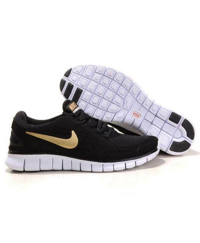 épinglé Sur Nike Free Run