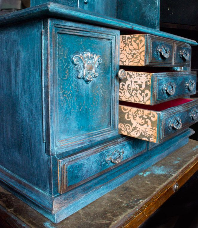 best  about DRESSERS DRAWERS  SIDETABLES on Pinterest
