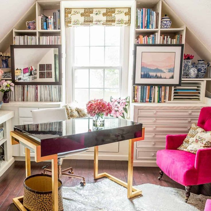 Home Office Design Ideas Tips To Create A Super Functional Workspace Home Office Design Office Inspiration Workspaces Office Interior Design