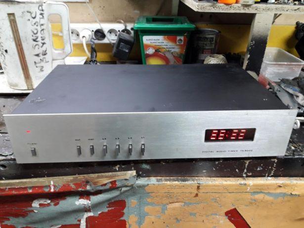 Znalezione Obrazy Dla Zapytania Timer Zm900 Kitchen Appliances Industrial Design Design