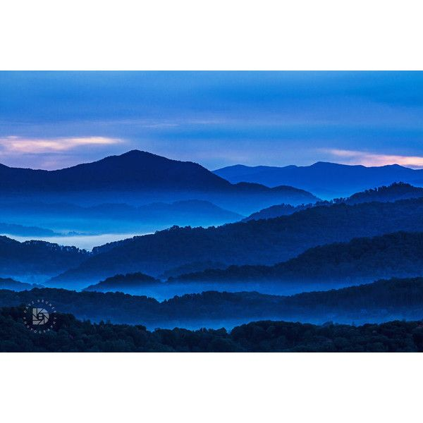 4 Foot Custom Blue Ridge Mountain Range in Silver Aluminum for... ($145) ❤ liked on Polyvore featuring home, home decor, wall art, home & living, home décor, teal, wall décor, teal wall art, textured wall art and aluminum wall art