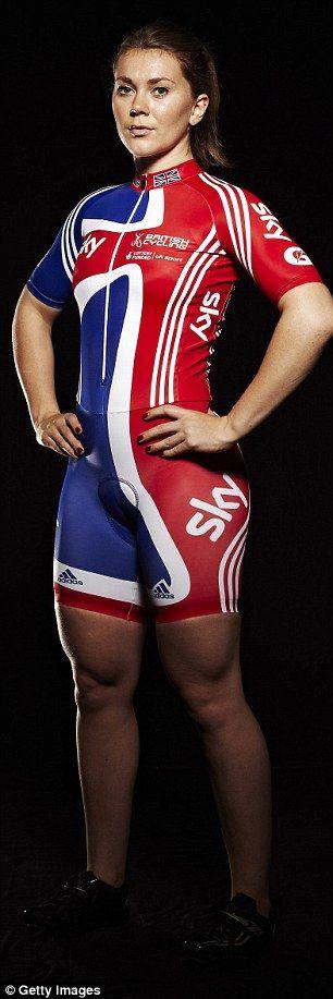 Jess Varnish - Google Search