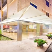 Santa Cruz de Tenerife | Hotels | Skyscanner - Zoek en vergelijk hotels met Skyscanner