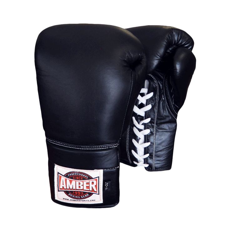 Shop Training gloves at your budget price