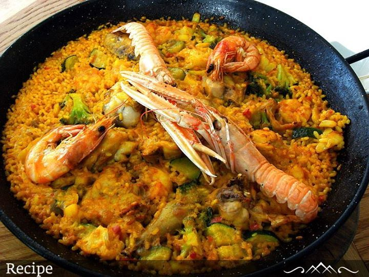 ... -frying-pan-paella-mixta-paella-with-seafood-and-meat#write-a-review