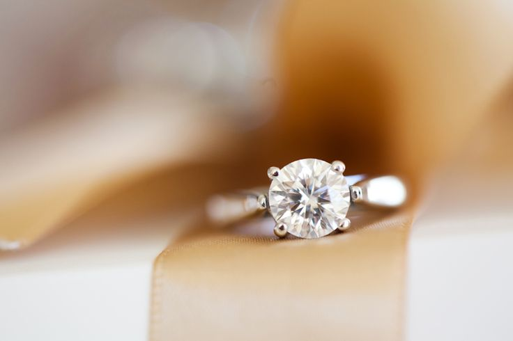 Round Engagement Ring...has the MOST SPARKLE of all of the shapes!...and please get 6 prongs because if you only have 4 and 1 wears down you can lose your stone and that would be very sad and expensive! Best of luck and enjoy your ring!