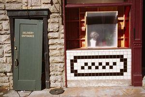 【世界初のカラー写真展】ウィリアム・エグルストン【画像集】 - NAVER まとめ