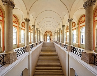 Bavarian State Library
