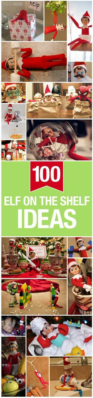 buy prescription glasses online review Here are some of the greatest elf on the shelf ideas for you to try