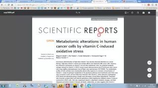 OrthoDiet.org - YouTube