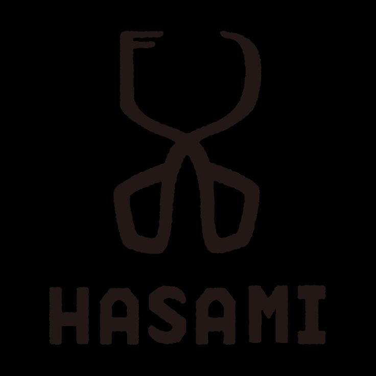 HASAMI | 有限会社マルヒロ | 波佐見焼の陶磁器ブランド