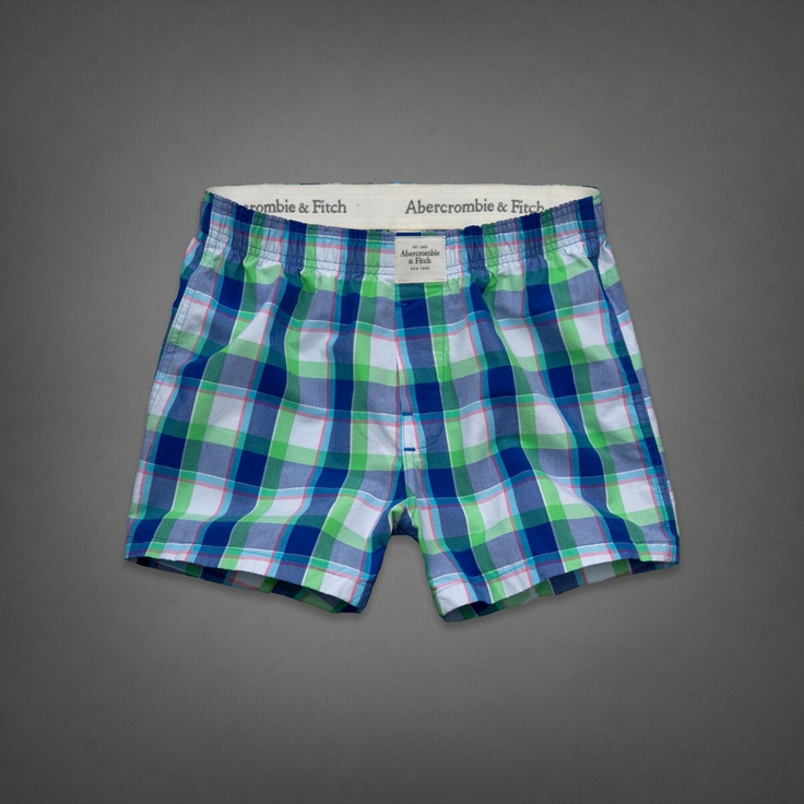 11 best images about ropa interior on pinterest marshalls pistol pete and boxers - Ropa interior boxer ...