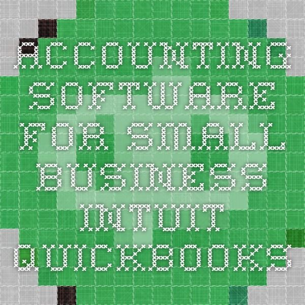 http://qbpos.digimkts.com   I need my business managed online and offline.    24/7: 844-903-1850  Accounting Software for Small Business - Intuit QuickBooks