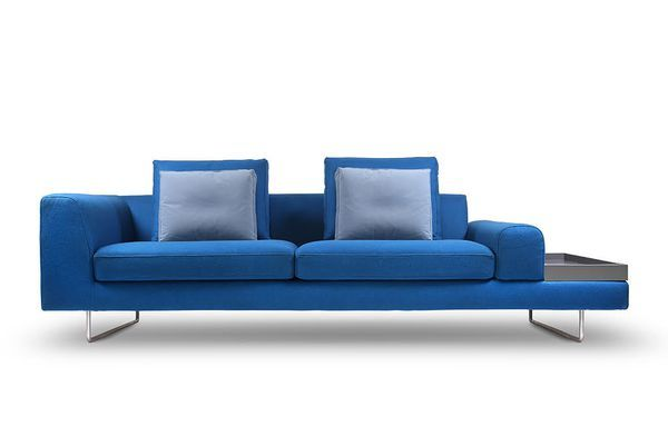 Lost - Modular sofa