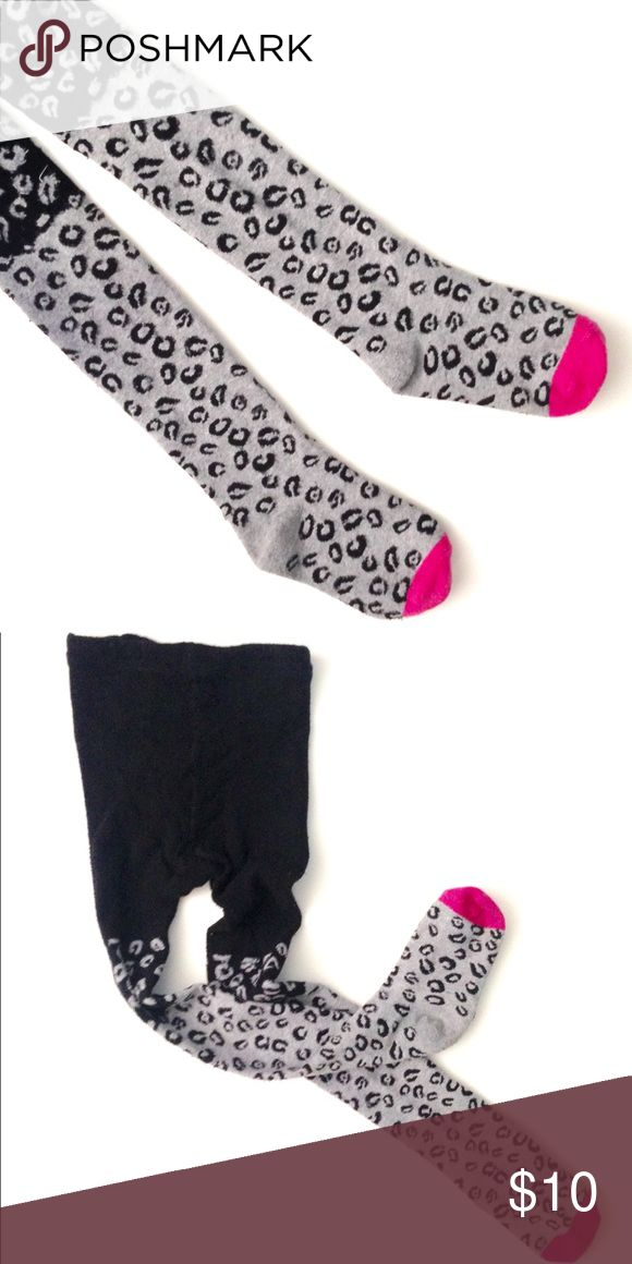 Cheetah Animal Print Tights Leggings Socks 4-6 Bundle and save 💝💝💝 Every little girl needs a good pair of tights for her wardrobe. This trend can be seen all over school. Finish up her stylish look with these oh-so-cute cheetah print tights. Fine-knit footed tights in a soft cotton blend with an elasticized waistband. Don't let anything deter your little sweetheart from showing off the cute little cheetah in her. #girlstights #girlsleggings #backtoschool #jungle #cheetahprint Accessories…