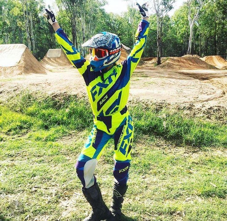 67 best Racing images on Pinterest Race tracks, Raglan shirts - motocross sponsorship resume