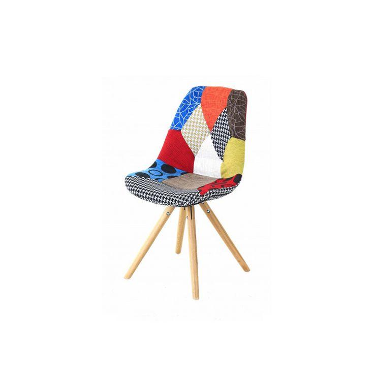 Un scaun pentru toate varstele si pentru toate gusturile 🆒    #scaune #confortabile